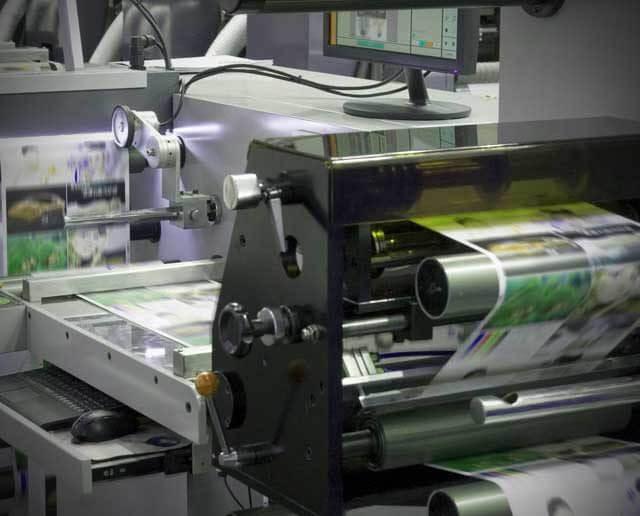 printing billing software