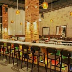 restaurant billing software